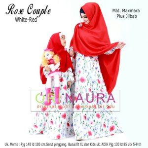 Supplier baju muslim