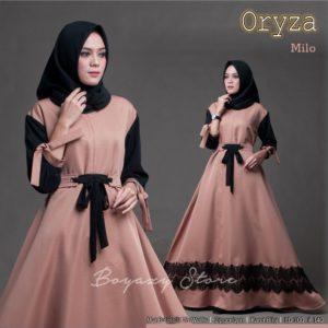 Baju murah online berkualitas