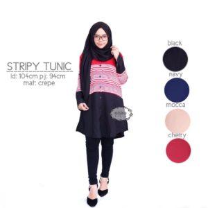 Supplier baju hijab tangan pertama