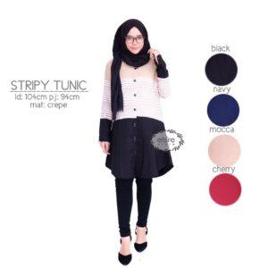 bisnis online hijab tanpa modal