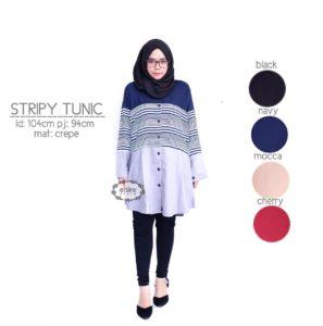 online shop baju hijabers modern