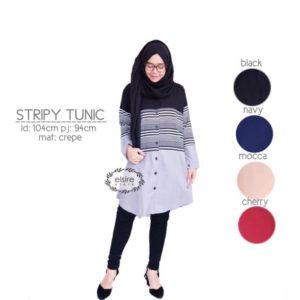 supplier baju hijab murah untuk reseller